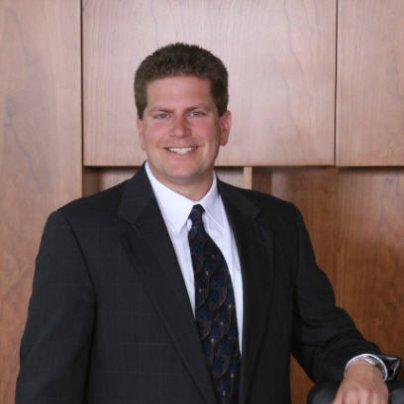 22 Trillium Staffing Solutions jobs in Galesburg Michigan United States