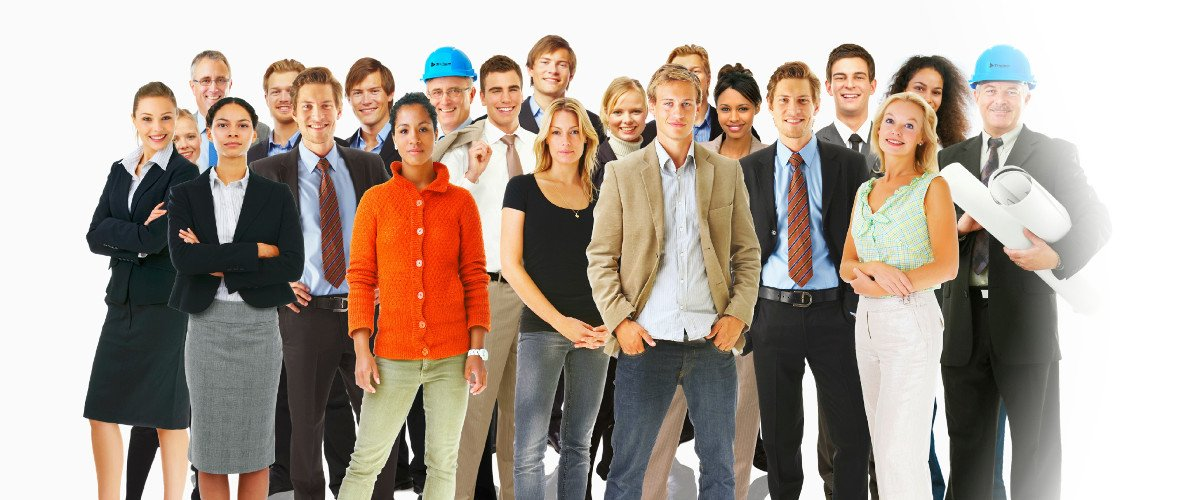 Find your next Job with Trillium Staffing – Www.trilliumjobs.com