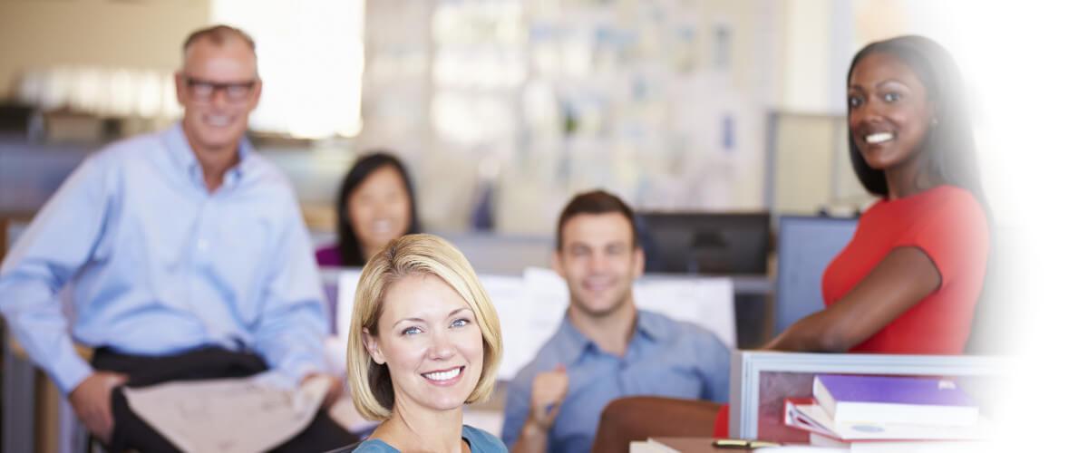 Payroll Professionals – Www.trilliumjobs.com