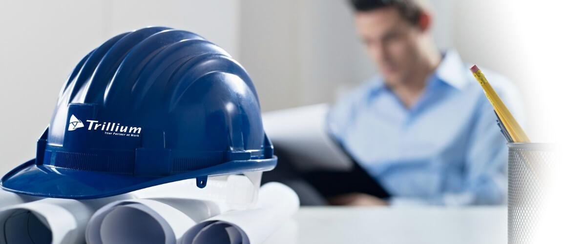 Electrician Staffing – Www.trilliumjobs.com