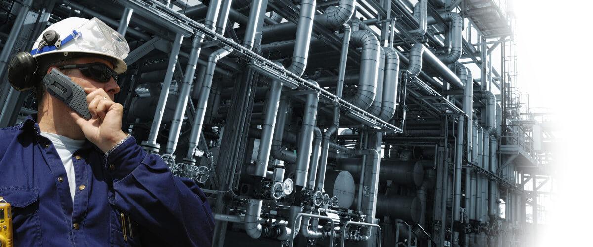 Winder operator in columbus ohio trillium staffing for Electric motor winder jobs in saudi arabia