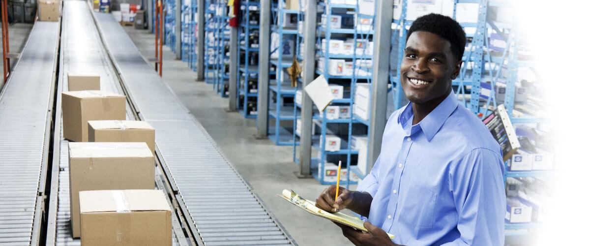 Sheet Metal Mechanic Staffing – Www.trilliumjobs.com