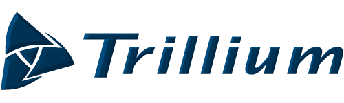 Trillium Staffing - Quality People, Quality Positions